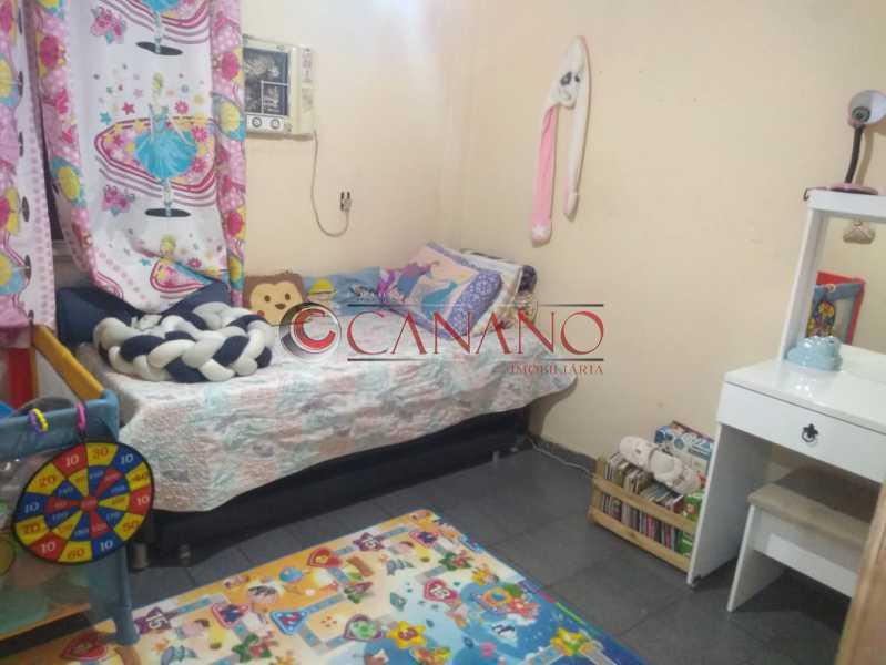 WhatsApp Image 2021-08-13 at 1 - Apartamento à venda Estrada de Itararé,Ramos, Rio de Janeiro - R$ 145.000 - BJAP21023 - 16