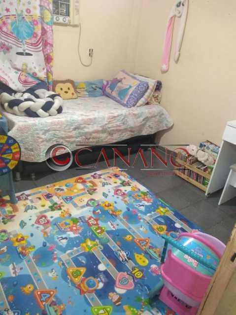 WhatsApp Image 2021-08-13 at 1 - Apartamento à venda Estrada de Itararé,Ramos, Rio de Janeiro - R$ 145.000 - BJAP21023 - 17