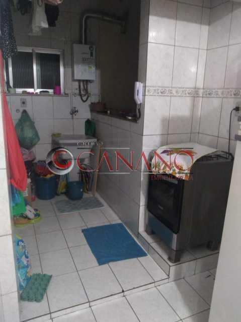 WhatsApp Image 2021-08-13 at 1 - Apartamento à venda Estrada de Itararé,Ramos, Rio de Janeiro - R$ 145.000 - BJAP21023 - 21