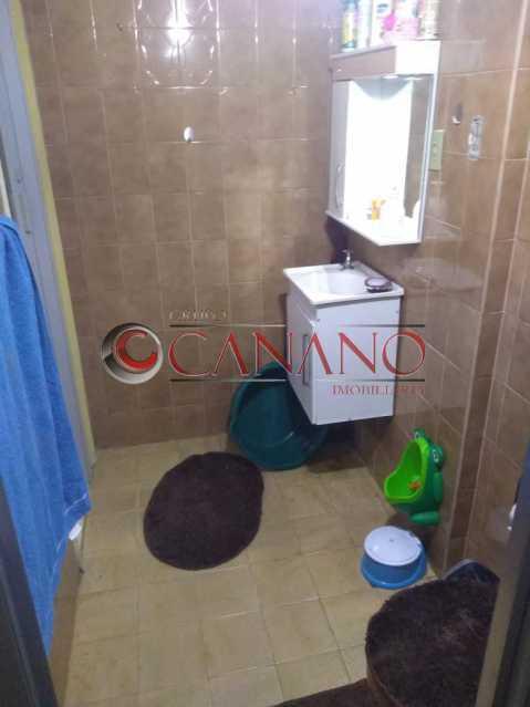 WhatsApp Image 2021-08-13 at 1 - Apartamento à venda Estrada de Itararé,Ramos, Rio de Janeiro - R$ 145.000 - BJAP21023 - 22