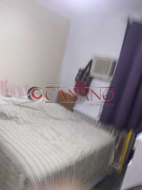 WhatsApp Image 2021-08-13 at 1 - Apartamento à venda Estrada de Itararé,Ramos, Rio de Janeiro - R$ 145.000 - BJAP21023 - 23