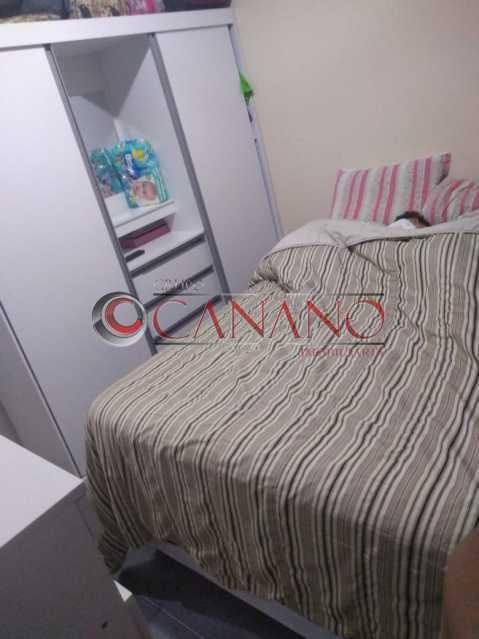 WhatsApp Image 2021-08-13 at 1 - Apartamento à venda Estrada de Itararé,Ramos, Rio de Janeiro - R$ 145.000 - BJAP21023 - 24