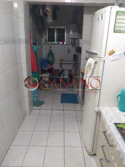 WhatsApp Image 2021-08-13 at 1 - Apartamento à venda Estrada de Itararé,Ramos, Rio de Janeiro - R$ 145.000 - BJAP21023 - 25