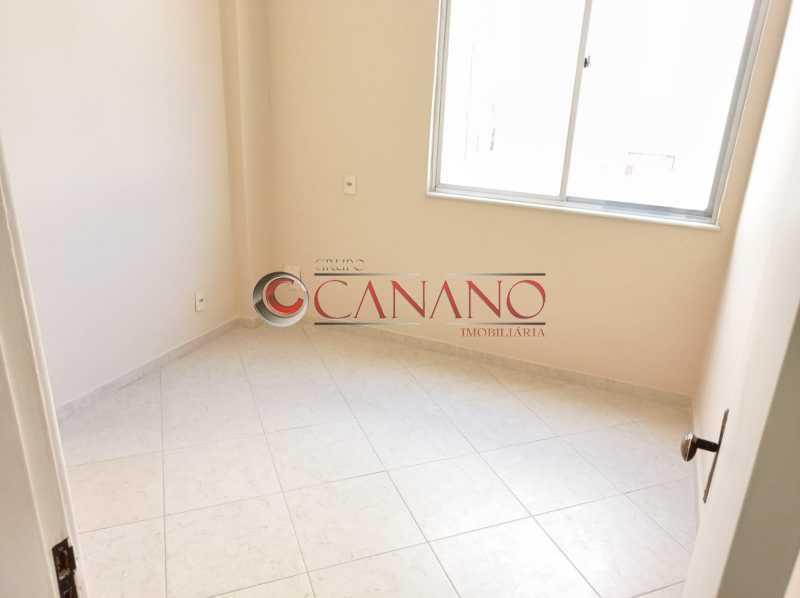10 - Apartamento à venda Avenida Professor Manuel de Abreu,Maracanã, Rio de Janeiro - R$ 380.000 - BJAP21024 - 11