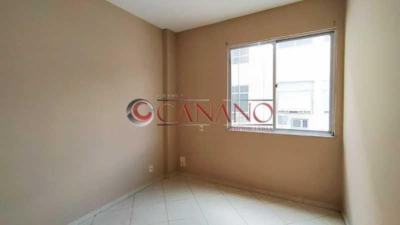 35 - Apartamento à venda Avenida Professor Manuel de Abreu,Maracanã, Rio de Janeiro - R$ 380.000 - BJAP21024 - 20