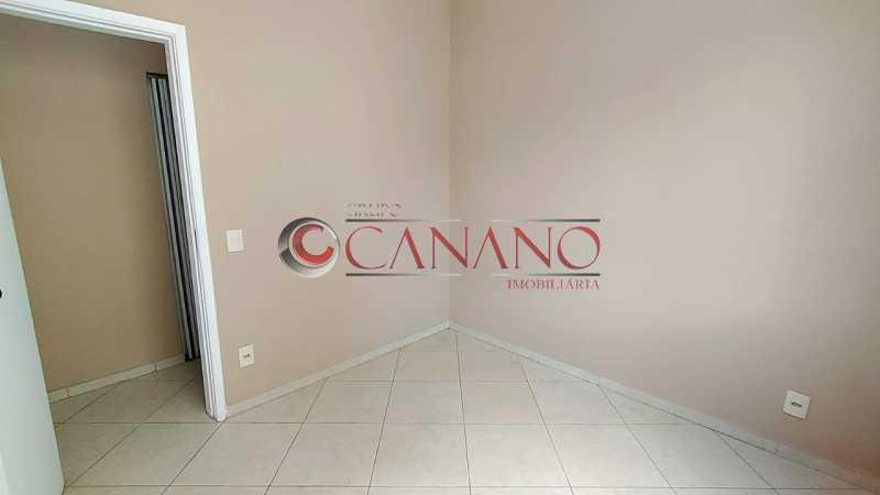 36 - Apartamento à venda Avenida Professor Manuel de Abreu,Maracanã, Rio de Janeiro - R$ 380.000 - BJAP21024 - 21