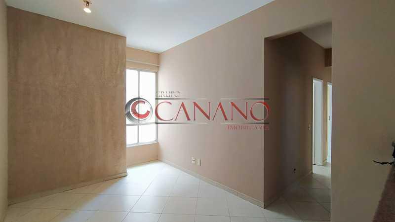37 - Apartamento à venda Avenida Professor Manuel de Abreu,Maracanã, Rio de Janeiro - R$ 380.000 - BJAP21024 - 22