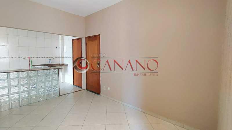 39 - Apartamento à venda Avenida Professor Manuel de Abreu,Maracanã, Rio de Janeiro - R$ 380.000 - BJAP21024 - 23
