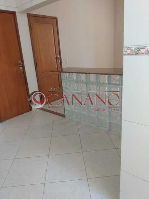 42 - Apartamento à venda Avenida Professor Manuel de Abreu,Maracanã, Rio de Janeiro - R$ 380.000 - BJAP21024 - 25