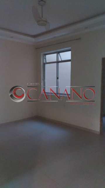 542193438534166 - Apartamento à venda Rua Lins de Vasconcelos,Lins de Vasconcelos, Rio de Janeiro - R$ 400.000 - BJAP30304 - 3