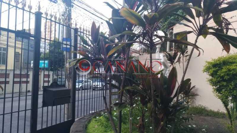 544126310008579 - Apartamento à venda Rua Lins de Vasconcelos,Lins de Vasconcelos, Rio de Janeiro - R$ 400.000 - BJAP30304 - 9