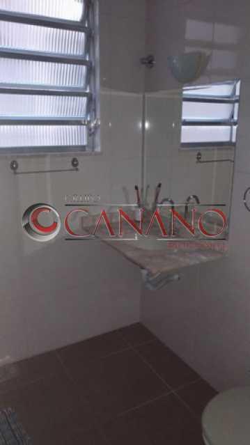 544154559723884 - Apartamento à venda Rua Lins de Vasconcelos,Lins de Vasconcelos, Rio de Janeiro - R$ 400.000 - BJAP30304 - 11