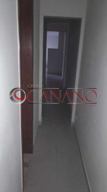 545190558247203 - Apartamento à venda Rua Lins de Vasconcelos,Lins de Vasconcelos, Rio de Janeiro - R$ 400.000 - BJAP30304 - 12