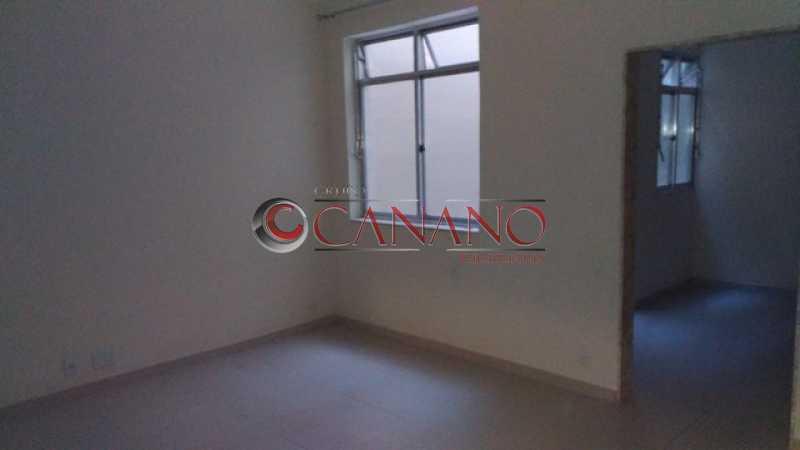 546121432106722 1 - Apartamento à venda Rua Lins de Vasconcelos,Lins de Vasconcelos, Rio de Janeiro - R$ 400.000 - BJAP30304 - 1