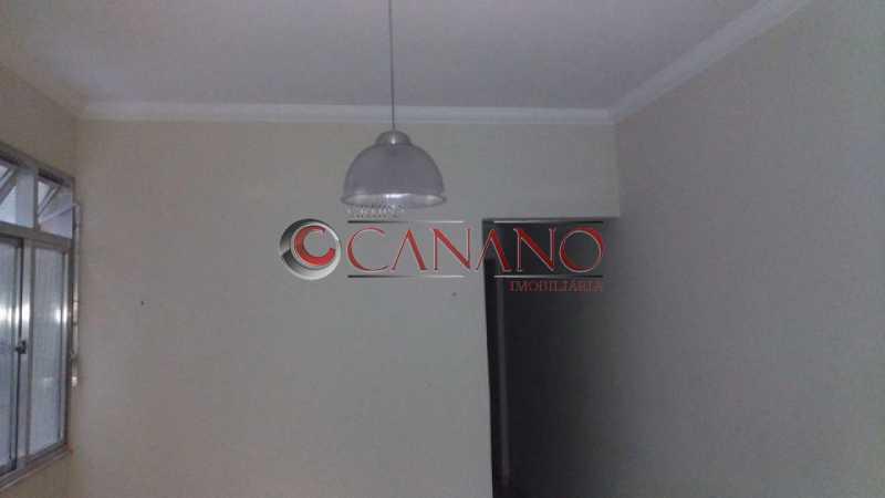 548186191196029 - Apartamento à venda Rua Lins de Vasconcelos,Lins de Vasconcelos, Rio de Janeiro - R$ 400.000 - BJAP30304 - 17