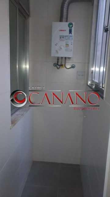 5047_G1629204049 - Apartamento à venda Rua Lins de Vasconcelos,Lins de Vasconcelos, Rio de Janeiro - R$ 400.000 - BJAP30304 - 18
