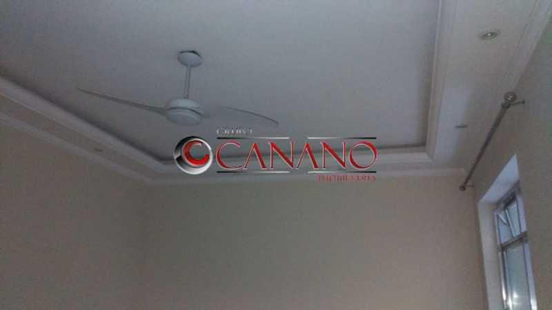 5047_G1629204055 - Apartamento à venda Rua Lins de Vasconcelos,Lins de Vasconcelos, Rio de Janeiro - R$ 400.000 - BJAP30304 - 20