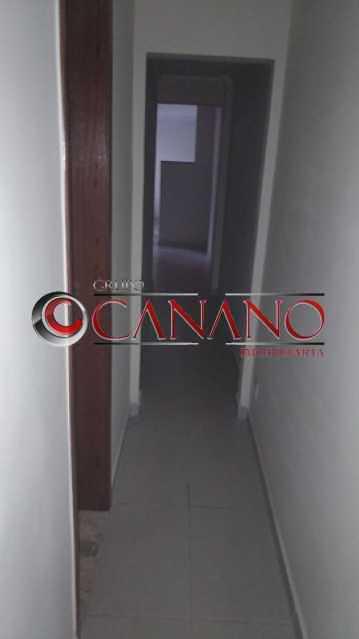 5047_G1629204059 - Apartamento à venda Rua Lins de Vasconcelos,Lins de Vasconcelos, Rio de Janeiro - R$ 400.000 - BJAP30304 - 21