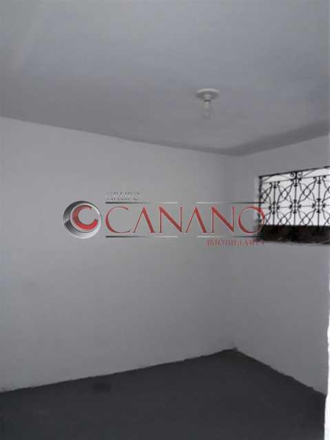 3 - Casa Comercial 160m² para alugar Rua Hugo Bezerra,Engenho de Dentro, Rio de Janeiro - R$ 3.400 - BJCC00003 - 4