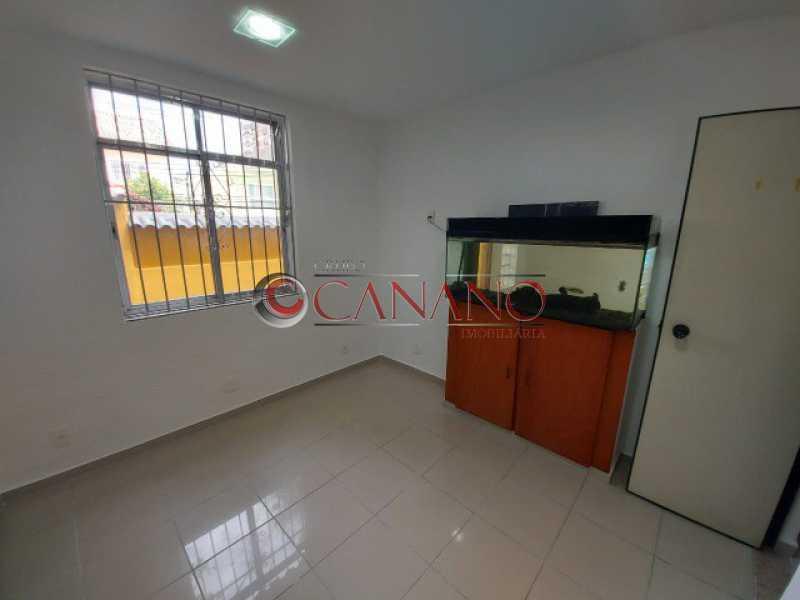 15 - Casa Comercial 160m² para alugar Rua Hugo Bezerra,Engenho de Dentro, Rio de Janeiro - R$ 3.400 - BJCC00003 - 16