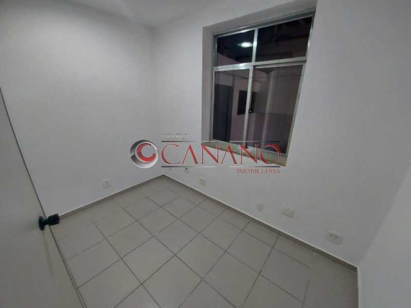 18 - Casa Comercial 160m² para alugar Rua Hugo Bezerra,Engenho de Dentro, Rio de Janeiro - R$ 3.400 - BJCC00003 - 19