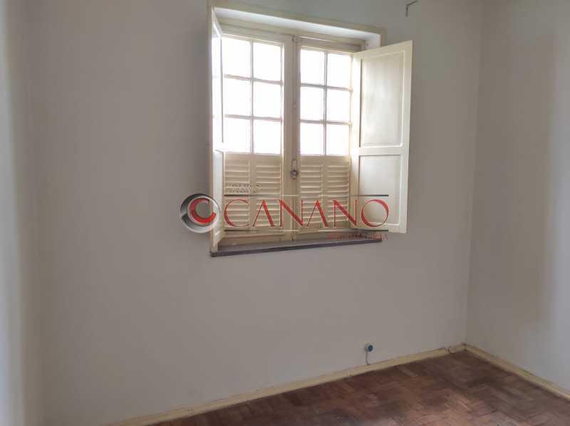 10. - Apartamento à venda Rua Doutor Bulhões,Engenho de Dentro, Rio de Janeiro - R$ 180.000 - BJAP21025 - 15