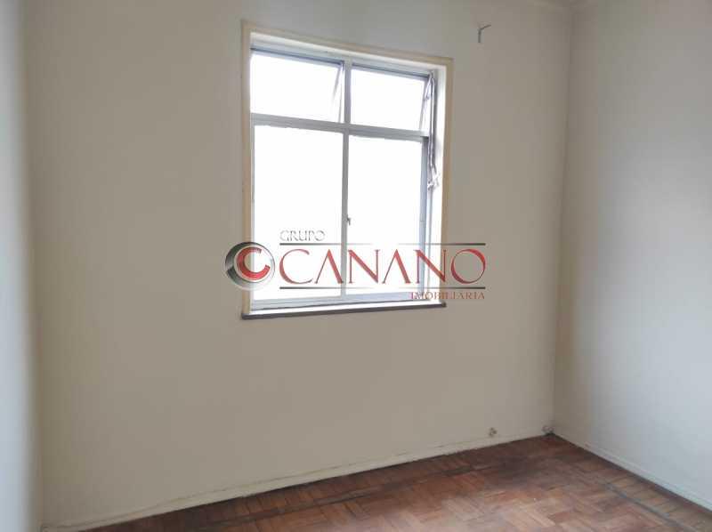 7. - Apartamento à venda Rua Doutor Bulhões,Engenho de Dentro, Rio de Janeiro - R$ 180.000 - BJAP21025 - 18