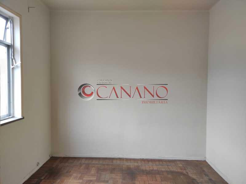 6. - Apartamento à venda Rua Doutor Bulhões,Engenho de Dentro, Rio de Janeiro - R$ 180.000 - BJAP21025 - 19