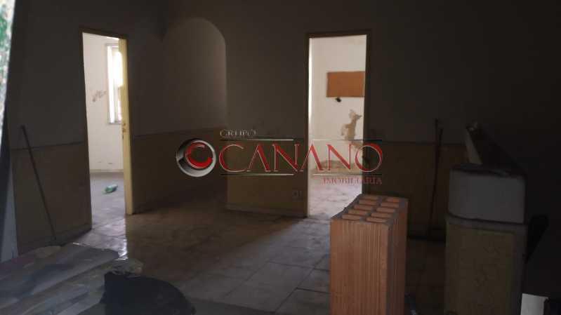 2 - Conjunto de Salas para alugar Avenida Dom Hélder Câmara,Piedade, Rio de Janeiro - R$ 1.000 - BJCS00001 - 3