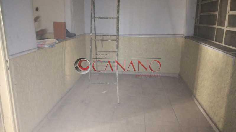 3 - Conjunto de Salas para alugar Avenida Dom Hélder Câmara,Piedade, Rio de Janeiro - R$ 1.000 - BJCS00001 - 4