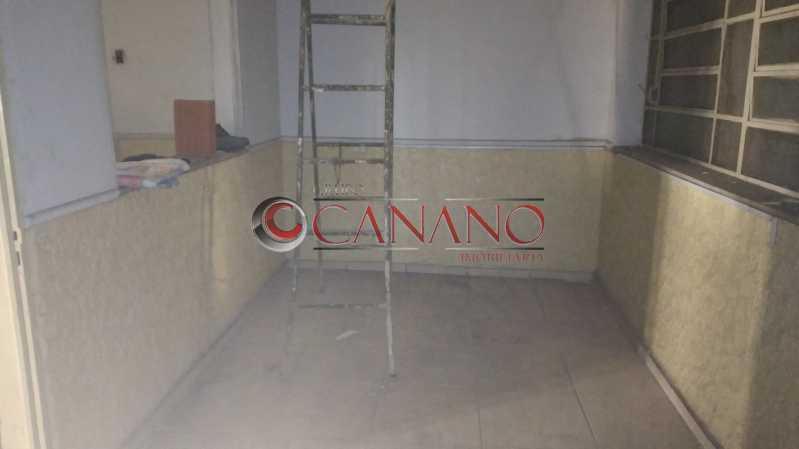 4 - Conjunto de Salas para alugar Avenida Dom Hélder Câmara,Piedade, Rio de Janeiro - R$ 1.000 - BJCS00001 - 5