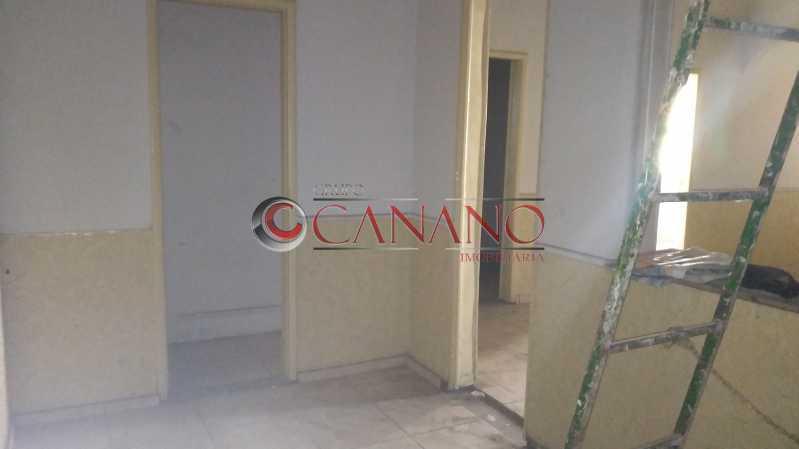 5 - Conjunto de Salas para alugar Avenida Dom Hélder Câmara,Piedade, Rio de Janeiro - R$ 1.000 - BJCS00001 - 6