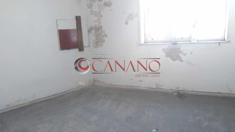 7 - Conjunto de Salas para alugar Avenida Dom Hélder Câmara,Piedade, Rio de Janeiro - R$ 1.000 - BJCS00001 - 8