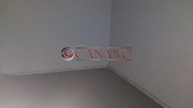 8 - Conjunto de Salas para alugar Avenida Dom Hélder Câmara,Piedade, Rio de Janeiro - R$ 1.000 - BJCS00001 - 9