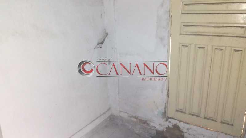 13 - Conjunto de Salas para alugar Avenida Dom Hélder Câmara,Piedade, Rio de Janeiro - R$ 1.000 - BJCS00001 - 14
