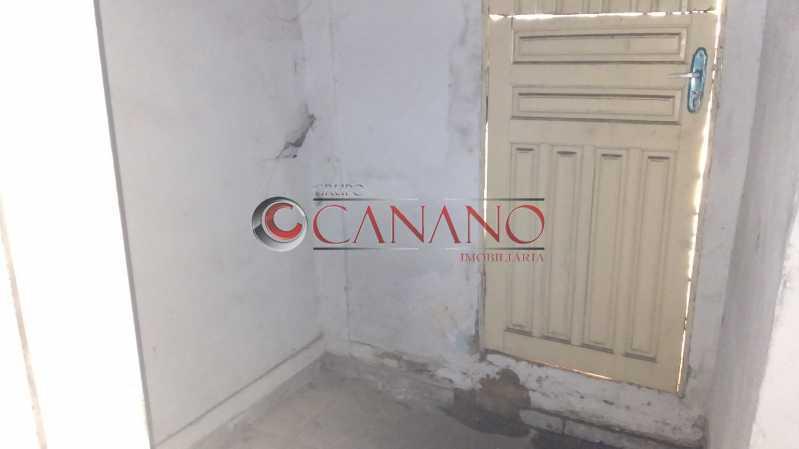 14 - Conjunto de Salas para alugar Avenida Dom Hélder Câmara,Piedade, Rio de Janeiro - R$ 1.000 - BJCS00001 - 15