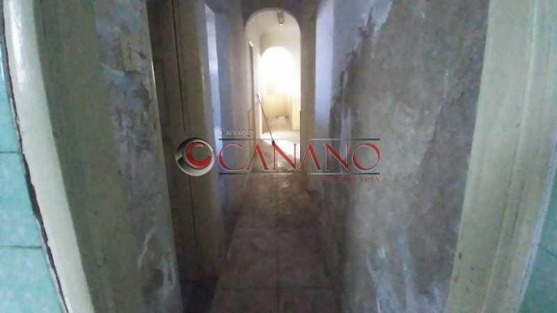 15 - Conjunto de Salas para alugar Avenida Dom Hélder Câmara,Piedade, Rio de Janeiro - R$ 1.000 - BJCS00001 - 16