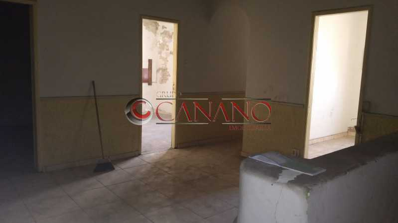 16 - Conjunto de Salas para alugar Avenida Dom Hélder Câmara,Piedade, Rio de Janeiro - R$ 1.000 - BJCS00001 - 17