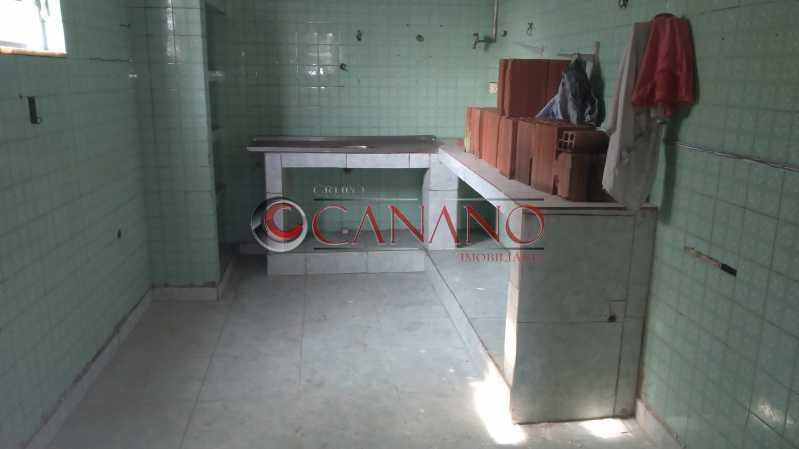 17 - Conjunto de Salas para alugar Avenida Dom Hélder Câmara,Piedade, Rio de Janeiro - R$ 1.000 - BJCS00001 - 18