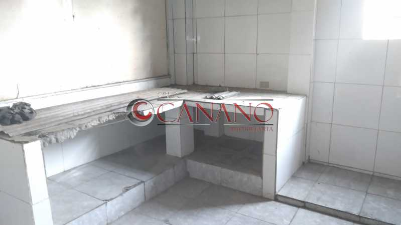 18 - Conjunto de Salas para alugar Avenida Dom Hélder Câmara,Piedade, Rio de Janeiro - R$ 1.000 - BJCS00001 - 19