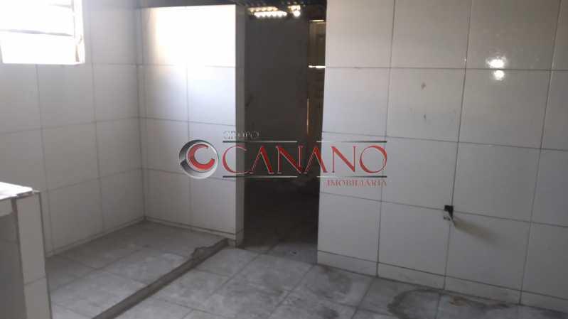 19 - Conjunto de Salas para alugar Avenida Dom Hélder Câmara,Piedade, Rio de Janeiro - R$ 1.000 - BJCS00001 - 20