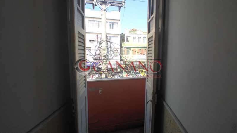 20 - Conjunto de Salas para alugar Avenida Dom Hélder Câmara,Piedade, Rio de Janeiro - R$ 1.000 - BJCS00001 - 21