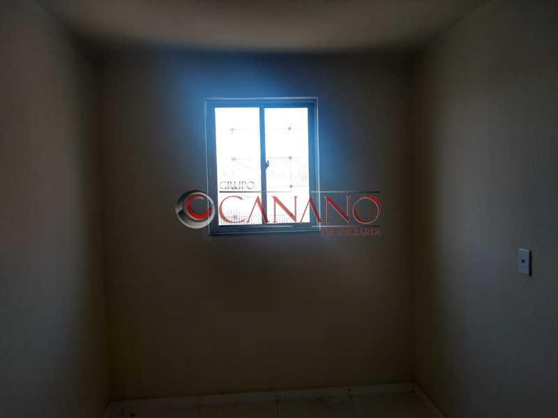 14 - Apartamento para alugar Rua Graça Melo,Cavalcanti, Rio de Janeiro - R$ 1.100 - BJAP30307 - 15