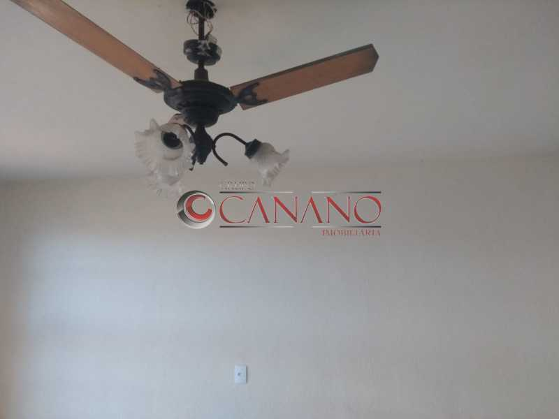 6 - Apartamento para alugar Rua Graça Melo,Cavalcanti, Rio de Janeiro - R$ 1.100 - BJAP30307 - 7