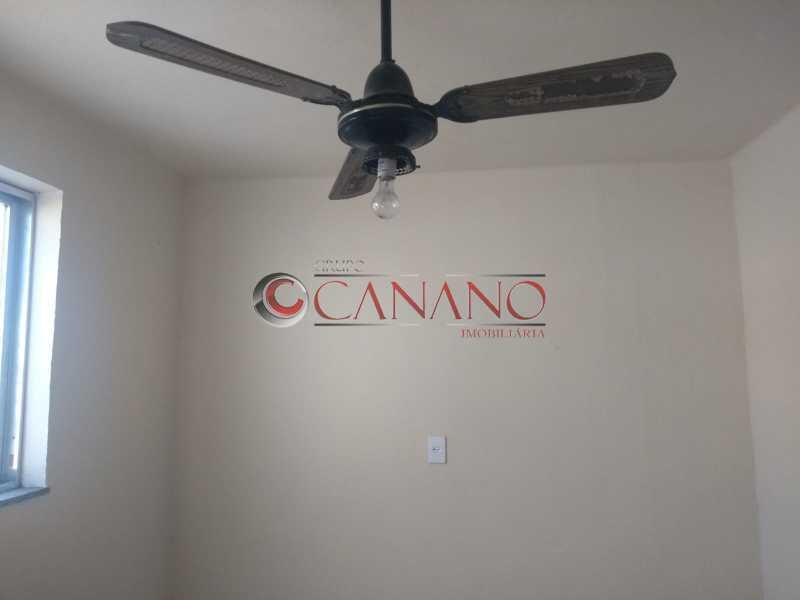 7 - Apartamento para alugar Rua Graça Melo,Cavalcanti, Rio de Janeiro - R$ 1.100 - BJAP30307 - 8
