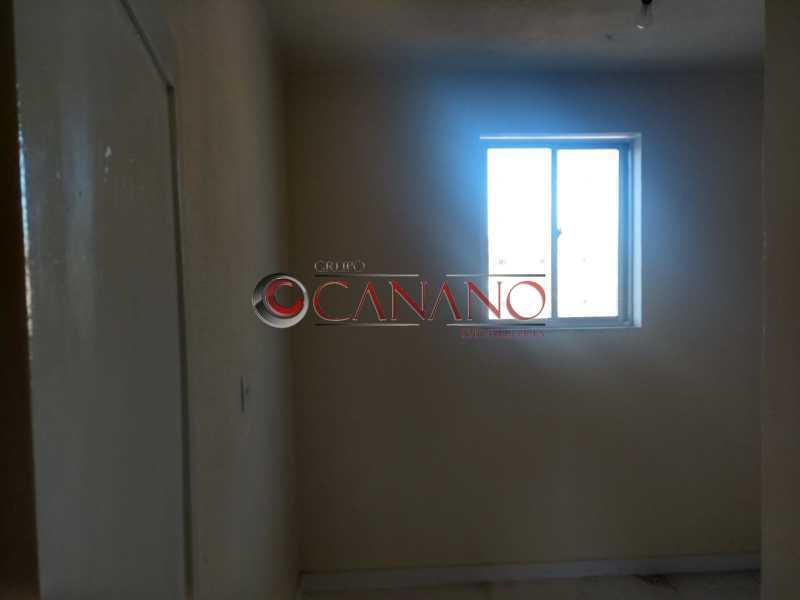 8 - Apartamento para alugar Rua Graça Melo,Cavalcanti, Rio de Janeiro - R$ 1.100 - BJAP30307 - 9