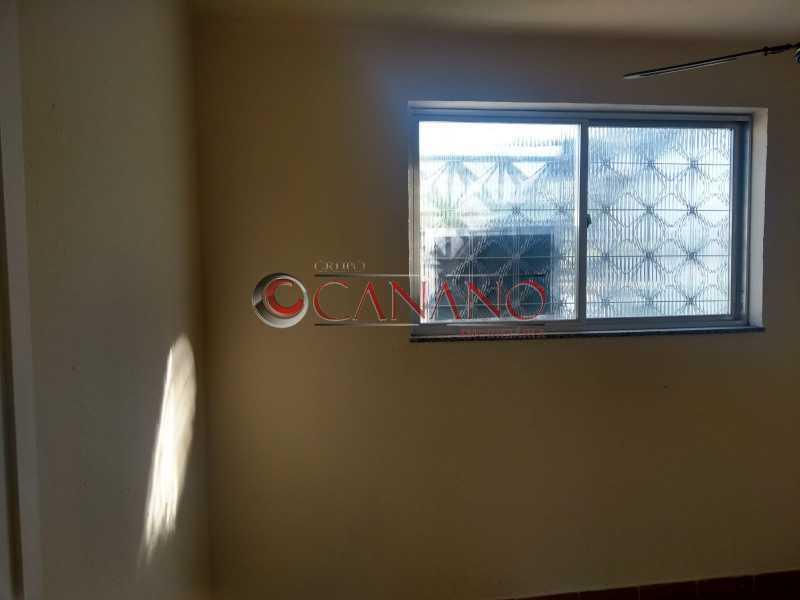 11 - Apartamento para alugar Rua Graça Melo,Cavalcanti, Rio de Janeiro - R$ 1.100 - BJAP30307 - 12
