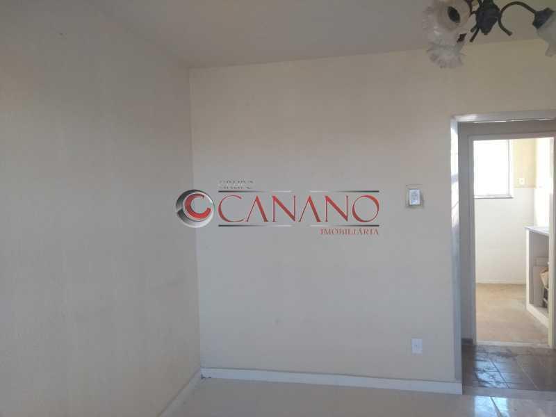 17 - Apartamento para alugar Rua Graça Melo,Cavalcanti, Rio de Janeiro - R$ 1.100 - BJAP30307 - 18