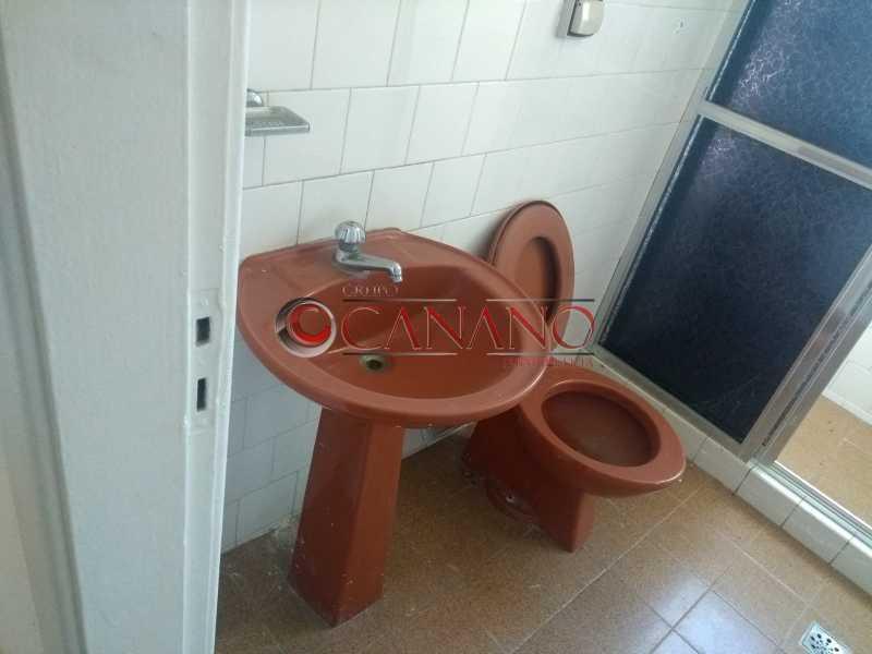 9 - Apartamento para alugar Rua Graça Melo,Cavalcanti, Rio de Janeiro - R$ 1.100 - BJAP30307 - 10
