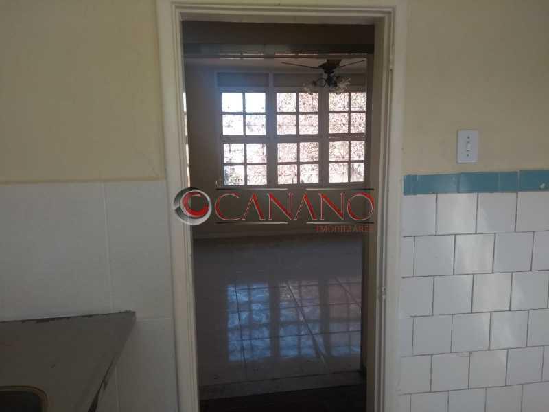 19 - Apartamento para alugar Rua Graça Melo,Cavalcanti, Rio de Janeiro - R$ 1.100 - BJAP30307 - 20